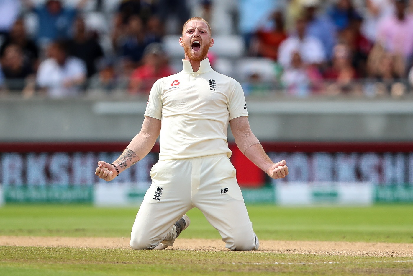 England vs India, Joe Root, Ben Stokes
