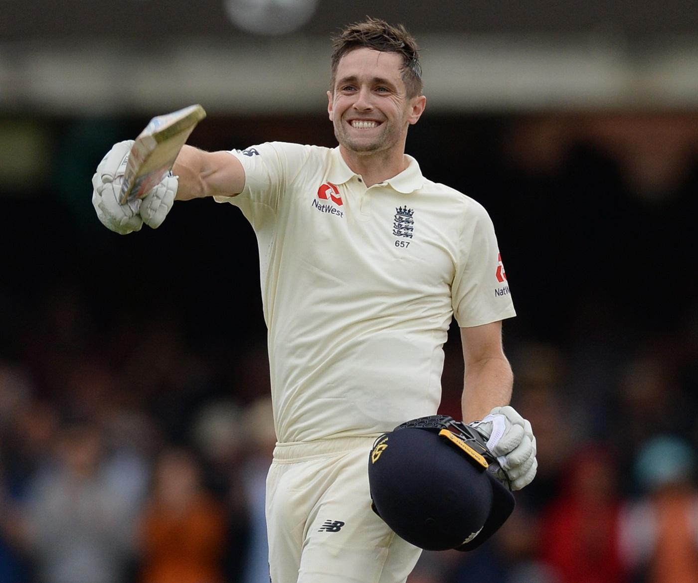 England vs India, Joe Root