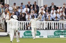 Chris Woakes was the toast of the town, England v India, 2nd Test, Lord's, 4th day, August 12, 2018