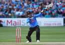 Phil Salt played an extraordinary knock, Sussex v Middlesex, Vitality Blast, South Group, Hove, August 17, 2018