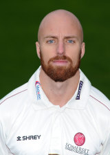 jack leach england cricket cricket players and officials