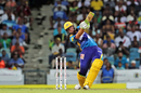 Martin Guptill goes big, Barbados Tridents v Jamaica Tallahwahs, CPL 2018, Bridgetown, August 39, 2018