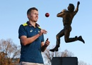 Peter Siddle was picked in the Australia Test squad for the two-Test series against Pakistan, Melbourne, September 11, 2018