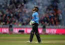 Phil Salt couldn't believe he was run out, Worcestershire v Sussex, T20 Blast, Final, Edgbaston, September 15, 2018