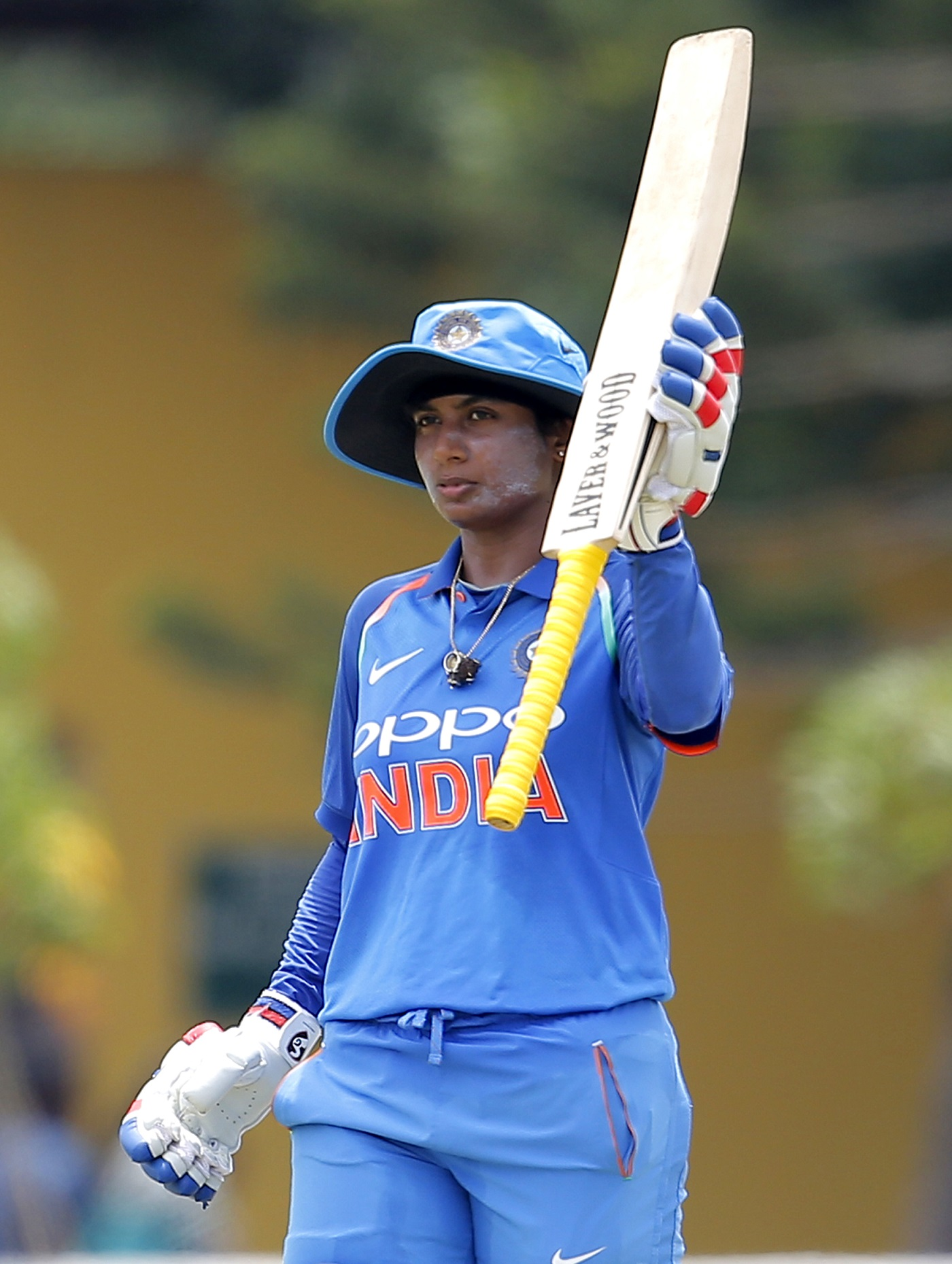 Felt Bad To See Mithali Raj Sitting In The Dugout: Jhulan Goswami