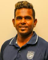 Kombu Roy Prasanga Silva