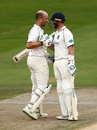 Jonathan Trott and Ian Bell piled on the runs, Sussex v Warwickshire, Specsavers Championship, Division Two, September 19, 2018
