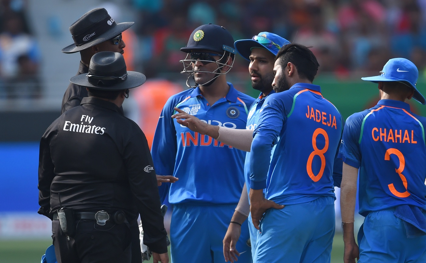Rohit Sharma You Were Exceptional, Says Sourav Ganguly After India's Asia Cup Show