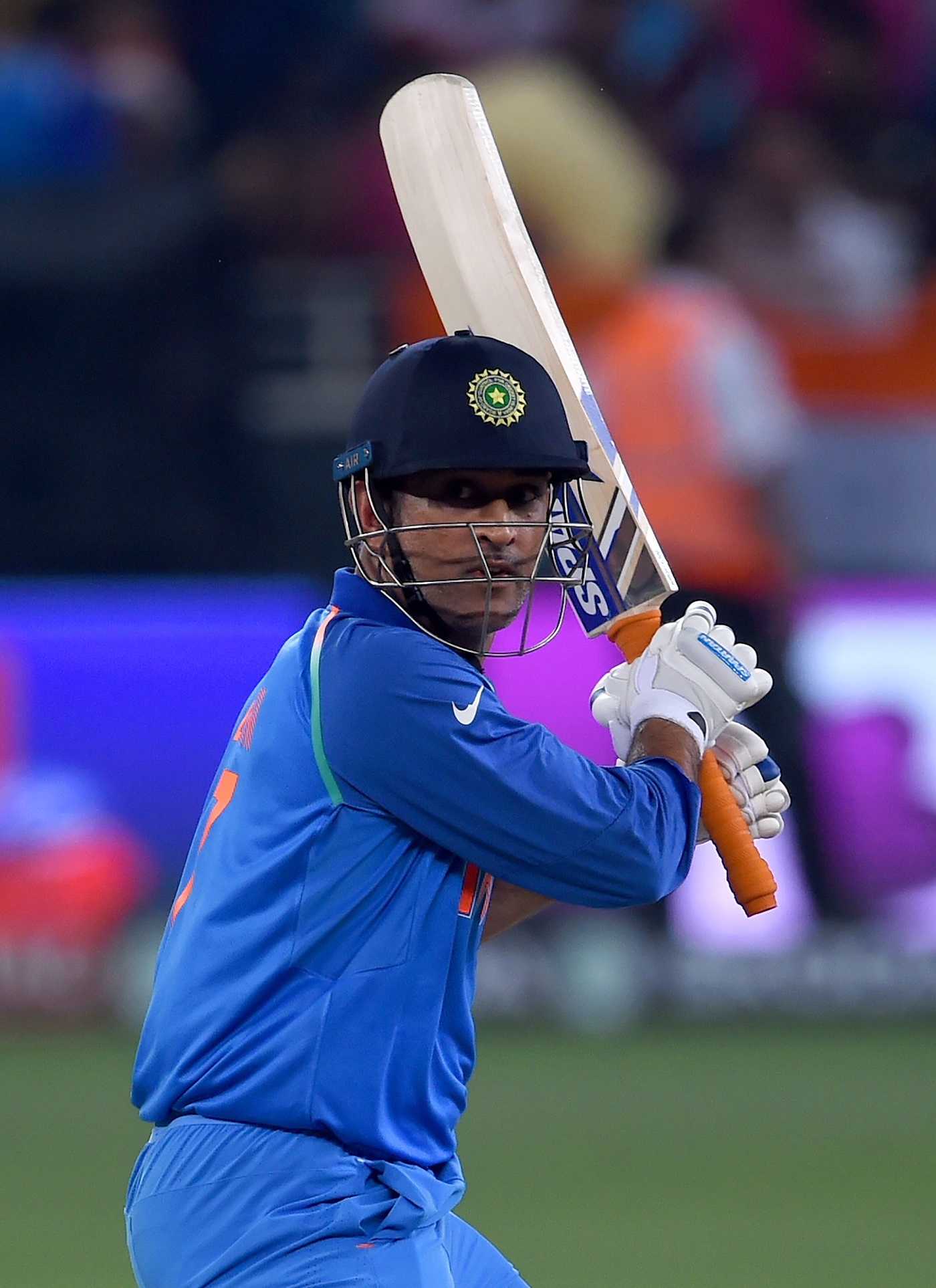 India Announce T20I Squad For Windies And Australia Series, MS Dhoni Misses Out 1