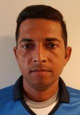 Ashutosh Aman