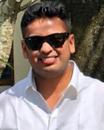 Ashish Sinha profile photo