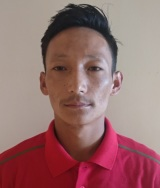 Lee Yong Lepcha