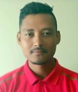 Plazor Tamang