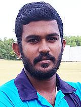 Mallawaraja Samarawickrama Ishan Kanishka Abeysekara