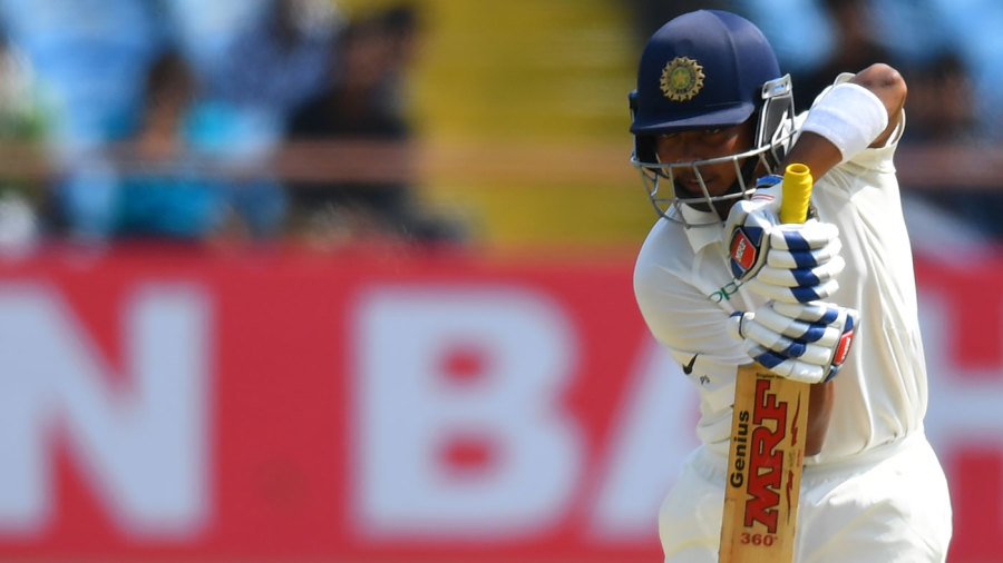India vs West Indies 2018: Supremely Talented Prithvi Shaw Shouldn't Be Rushed Into Anything: Virat Kohli 1