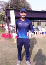 Karn Veer Kaushal became the first double-centurion in the Vijay Hazare Trophy, Uttarakhand v Sikkim, Plate Group, Vijay Hazare Trophy 2018-19, October 6, 2018