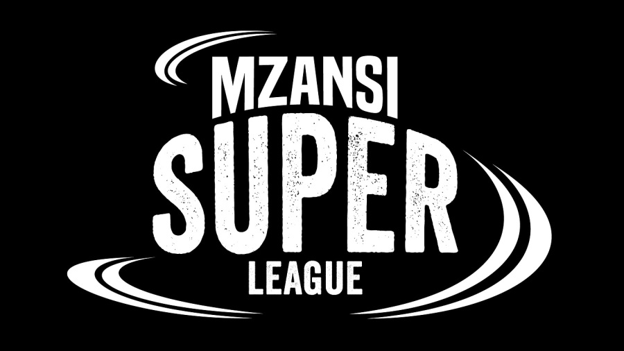 The official logo of the Mzansi Super League unveiled by Cricket South Africa
