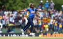 Lasith Malinga rolled back the years, Sri Lanka v England, 2nd ODI, Dambulla, October 13, 2018