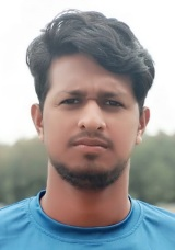 Ifran Hossain