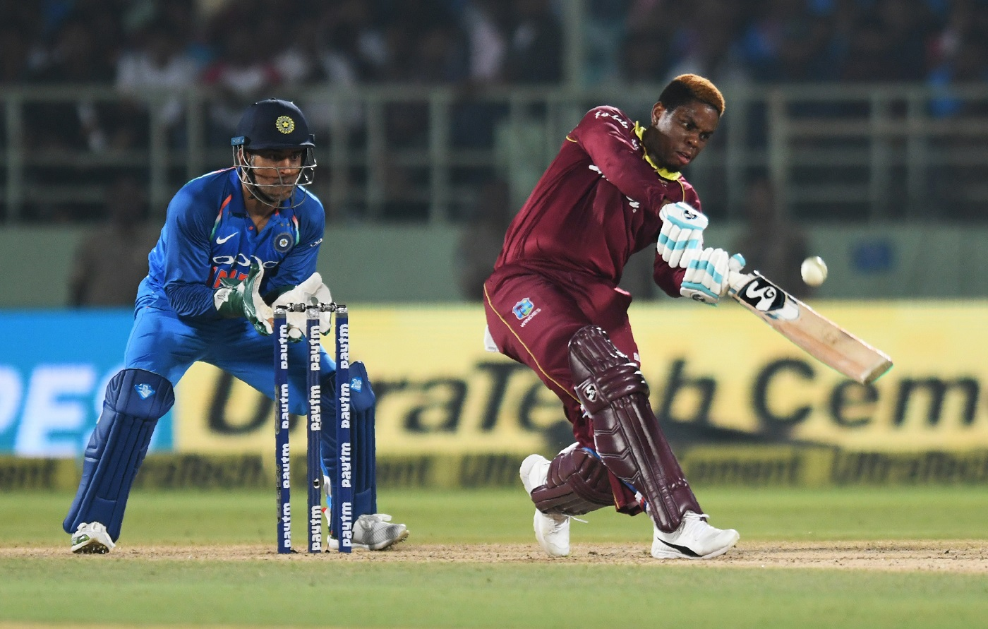 India vs Windies 2018: Kuldeep Yadav Reveals It Was MS Dhoni's Plan That Failed As The Game Ended In A Tie