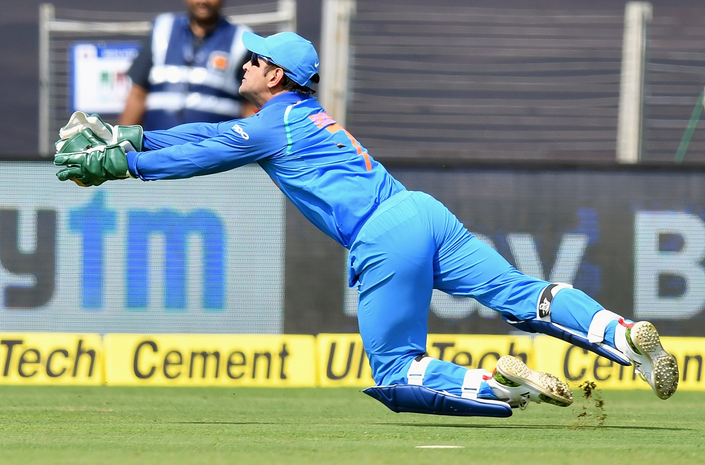 India Announce ODI and T20I Squads For Australia And New Zealand Series 2