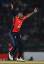 Chris Jordan did the job with his yorkers, Sri Lanka v England, only T20I, October 27, 2018