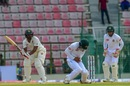 Nazmul Hossain took a blinder at short leg to dismiss Regis Chakabva, Bangladesh v Zimbabwe, 1st Test, Sylhet, 2nd day, November 4, 2018