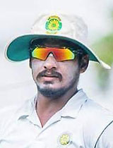 Pramud Chalaka Hettiwatte