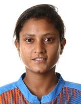taniya bhatia india cricket cricket players and officials