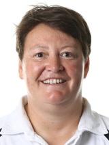 Suzanne Redfern