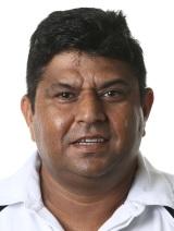 Ahsan Raza
