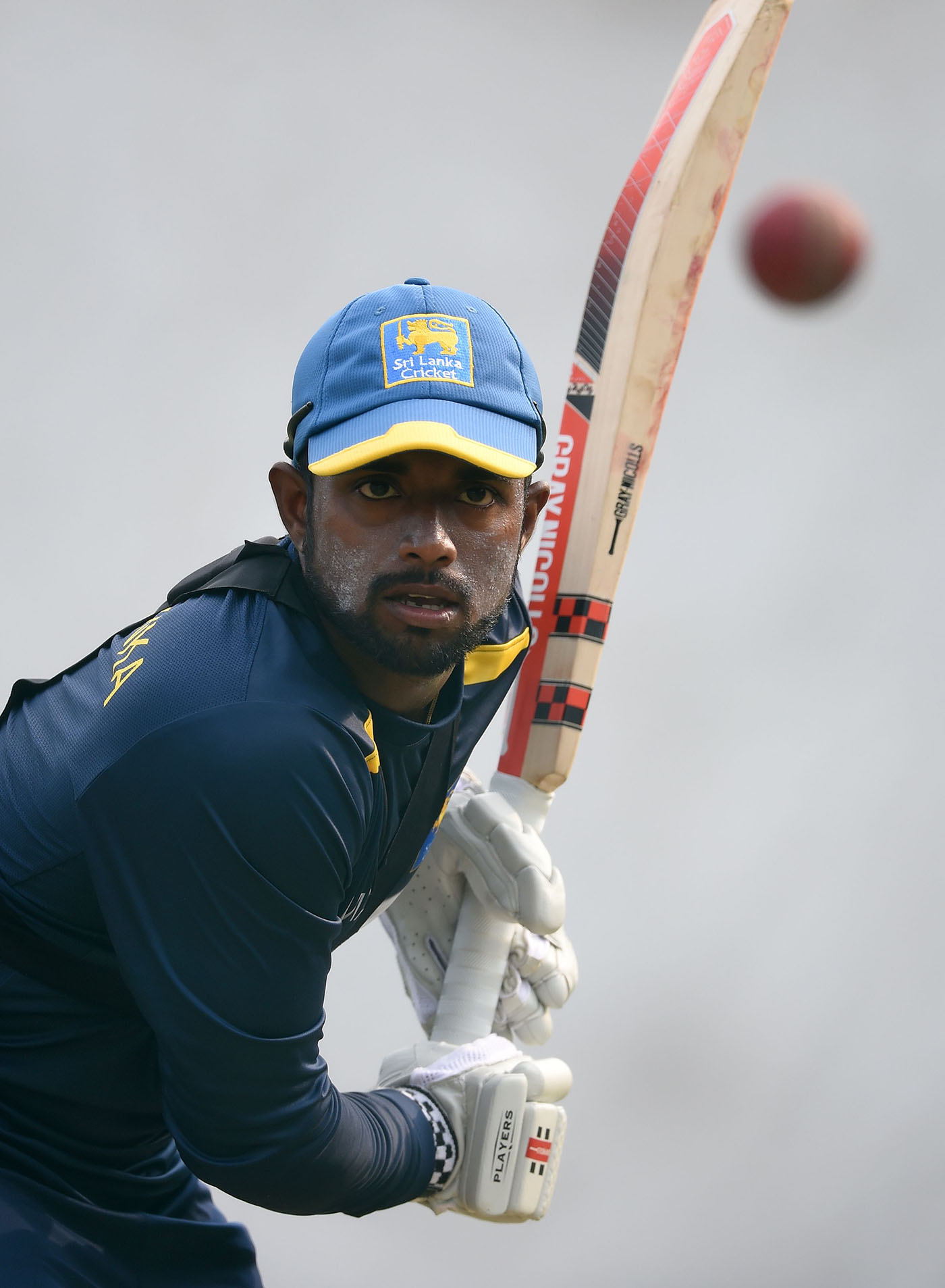 Charith Asalanka profile and biography, stats, records, averages, photos  and videos