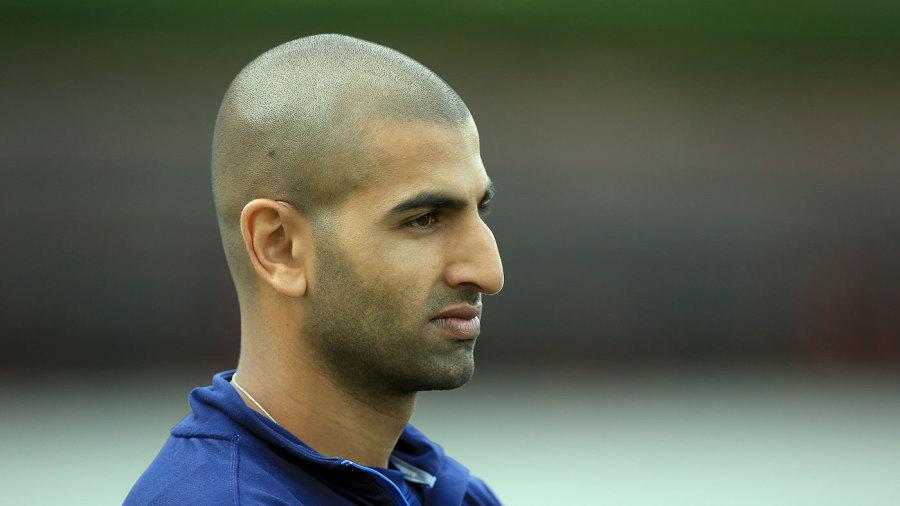 Mohammad Bobat, the ECB's Player Identification Lead