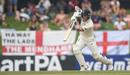 Ben Stokes made his first appearance batting at No. 3, Sri Lanka v England, 2nd Test, Pallekele, 1st day, November 14, 2018