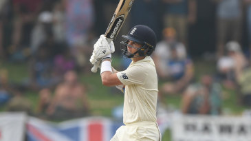 Sam Curran smashed a six-laden half-century