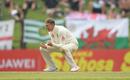 Joe Root celebrates the wicket of Niroshan Dickwella, Sri Lanka v England, 2nd Test, Pallekele, 2nd day, November 15, 2018
