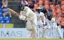 Ben Foakes played another assured innings, Sri Lanka v England, 2nd Test, Pallekele, 3rd day, November 16, 2018