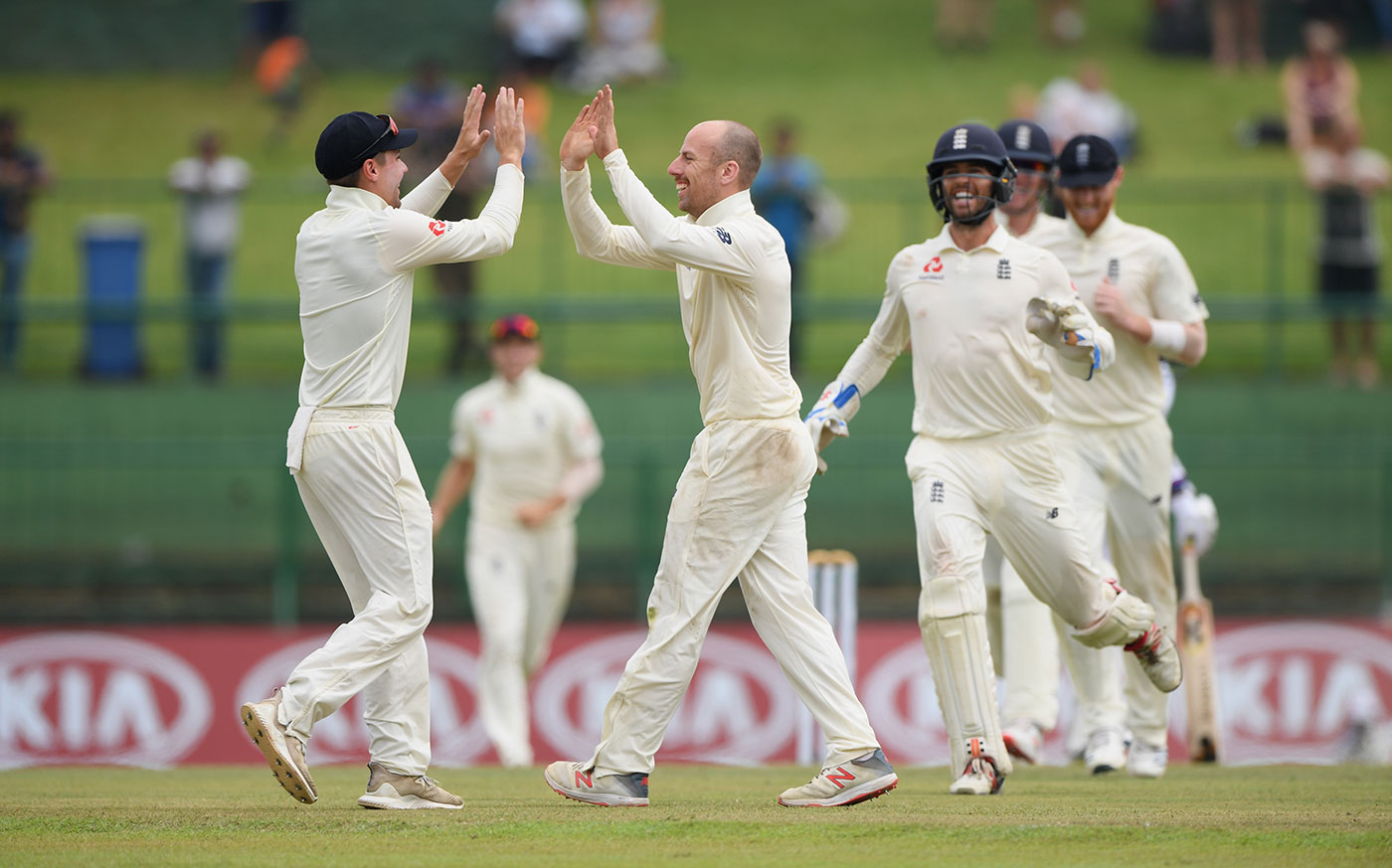England Topple South Africa To Second Spot In Test Rankings, India On Top
