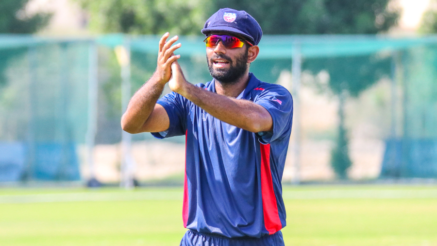 USA roll past Singapore to earn first-ever promotion to WCL Division Two