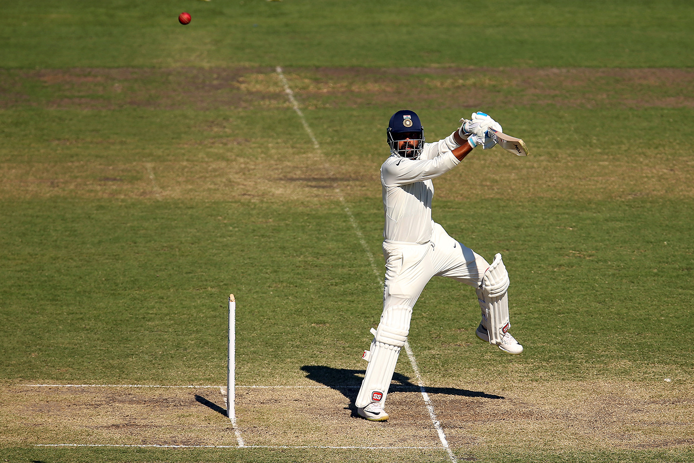 Two Players Who Can Replace Injured Prithvi Shaw For Australia Tests 2