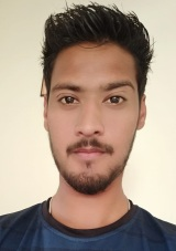 Vaibhav Singh Panwar