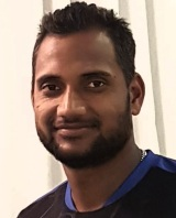 Manjeet Singh Choudhary