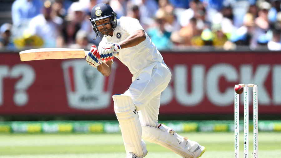 Image result for mayank agarwal espncricinfo