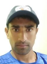 Mangal Kumar Mahrour