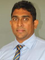 Arulampalam Pradeep Sri Jeyapragashtharan