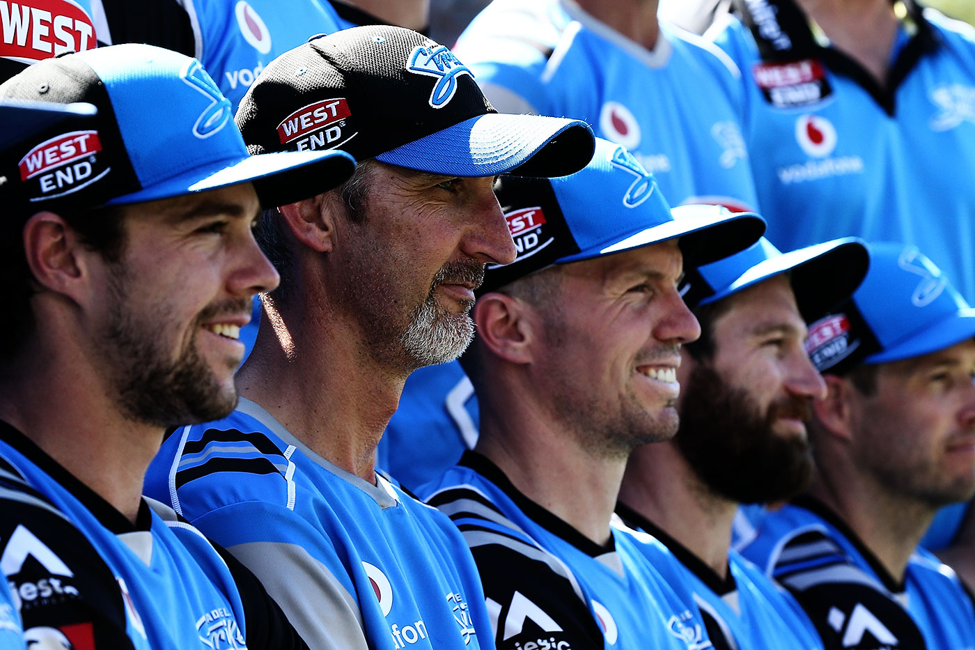 Will the future of T20 be like football, where teams are moulded in the way their coaches or managers approach the game?