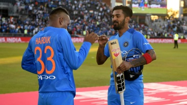 Hardik Pandya and KL Rahul were banned for their controversial comments in a TV programme