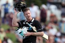 James Neesham has recovered from a hamstring injury