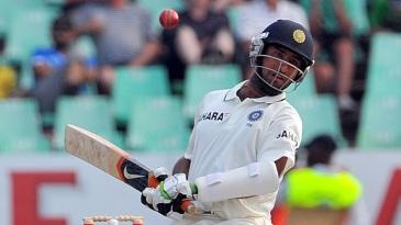 Cheteshwar Pujara struck early form ahead of the World Test Championship clash starting next week