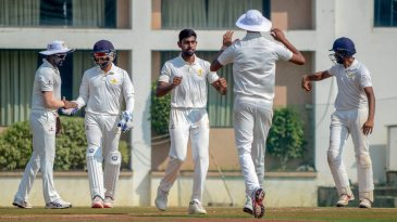 Despite a semi-final appearance, Karnataka have a number of questions to answer